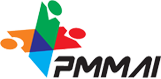 Logo of PMMAI - Molding Press Machine